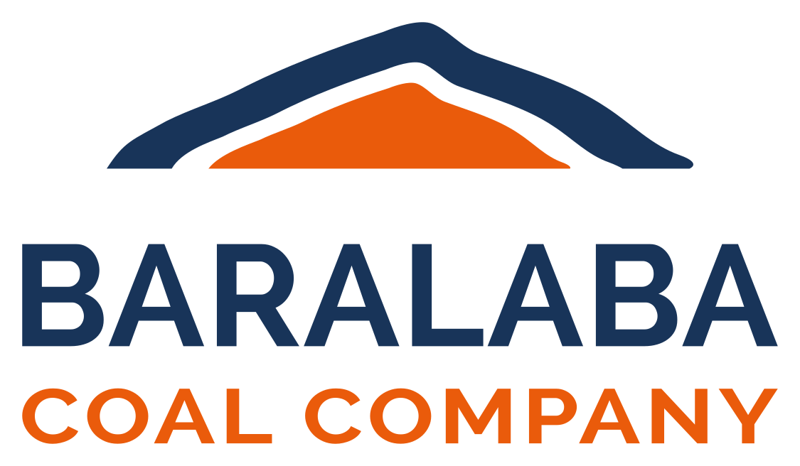 Baralaba Coal Company Ltd